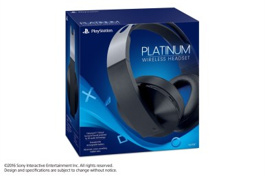ps4headset6