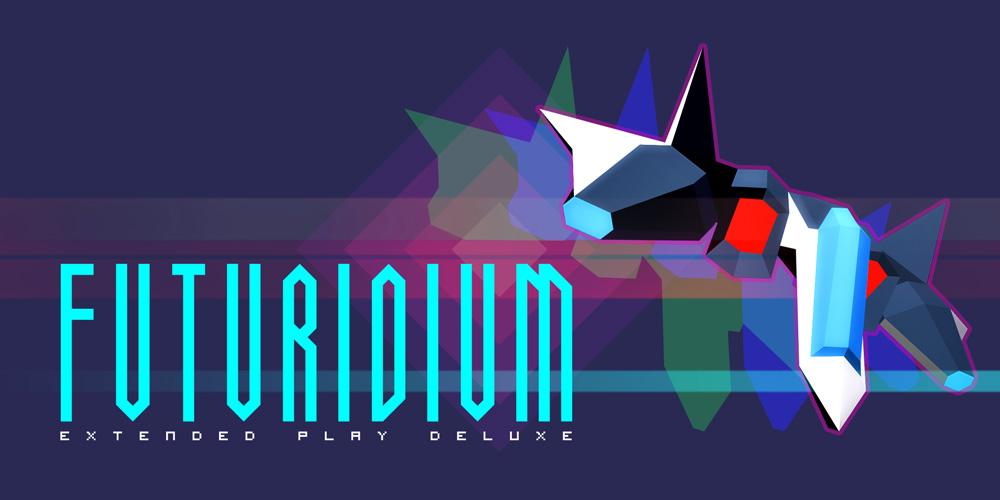 futuridium-ep-deluxe-einleitung