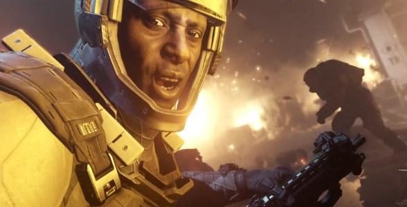 call-of-duty-infinite-warfare-5