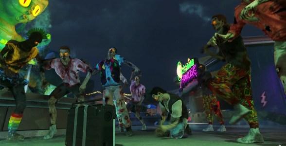 call-of-duty-infinite-warfare-zombies2