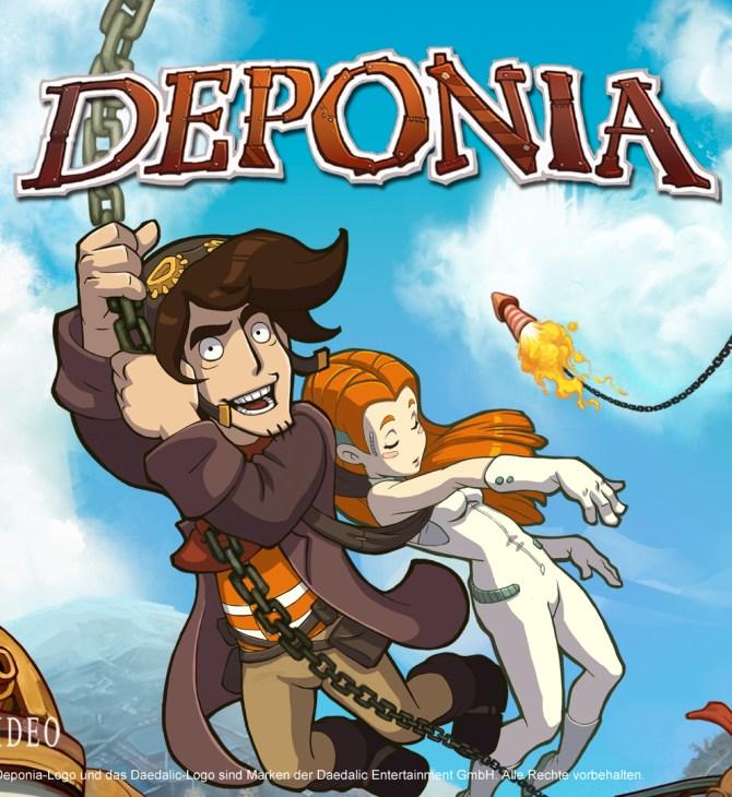 deponia_logo