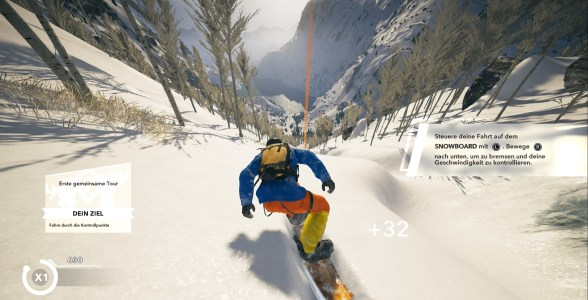 STEEP BETA_20161118201050