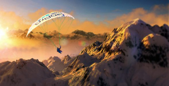 ste_screen_paraglidesunset_e3_160613_230pm_1465811626-jpg-1024x576