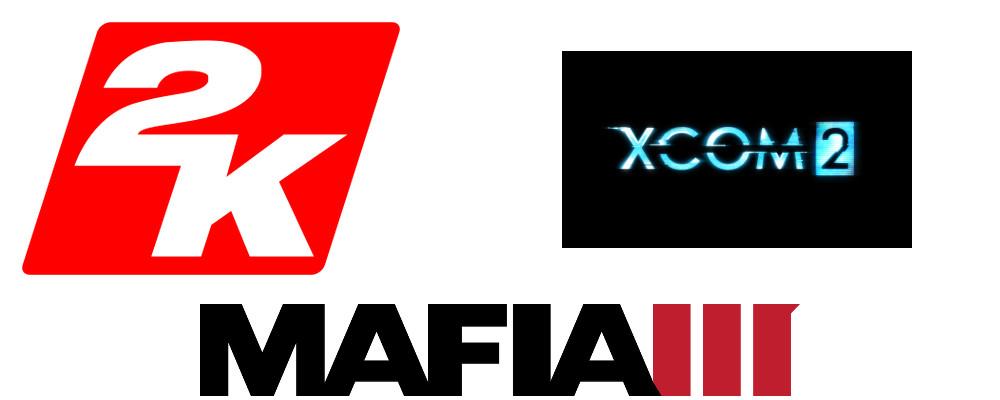 logos-2k