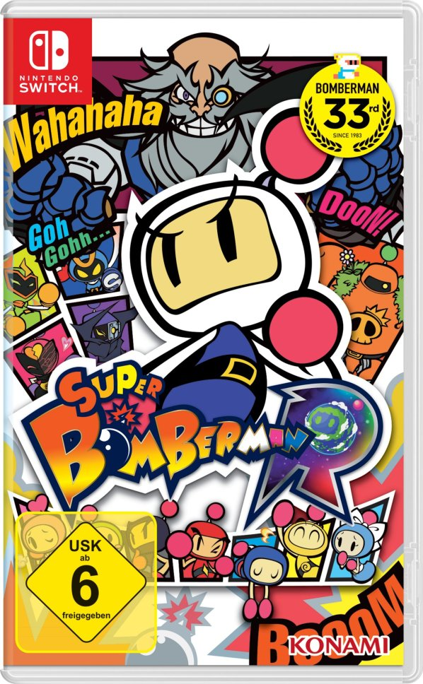 SuperbombermanR_NintendoSwitch_2D_USK_packshot