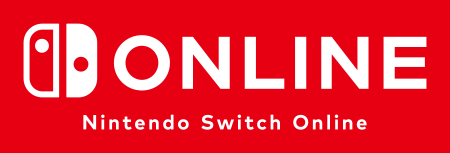 Nintendo Switch Online