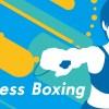 Fitness Boxing im Test