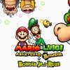 Mario & Luigi: Abenteuer Bowser + Bowser Jr.s Reise für 3DS im Test