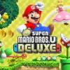 New Super Mario Bros. U Deluxe im Test