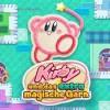 Kirby und das extra magische Garn im Test