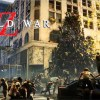 World War Z im Test