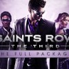 Saints Row: The Third - The Full Package im Test
