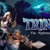 Trine 4: The Nightmare Prince im Test