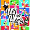 Just Dance 2021 im Test für Nintendo Switch