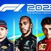 F1 2021 im Test