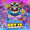 WarioWare: Get it Together! im Test