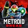 Metroid Dread im Test