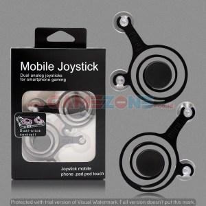 Mobile Joystick-0