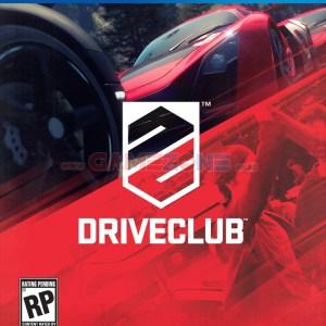 DriveClub - Reg1 - PS4-0