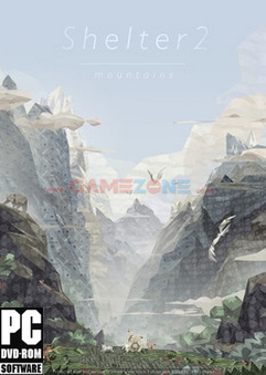 Shelter 2 Mountain (DVD) - PC-0