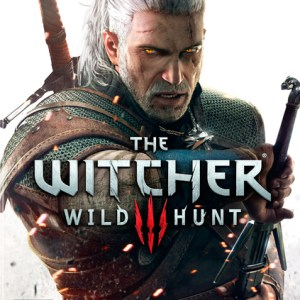 The Witcher 3: Wild Hunt (7DVD) - PC-0