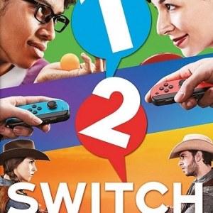 1, 2, Switch - Reg2 - Switch-0