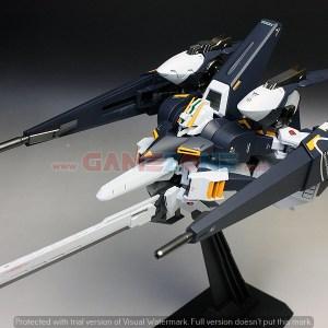 Gundam Gaplant ORX-005 TR-5 (Hrairoo) - TT Hongli-0