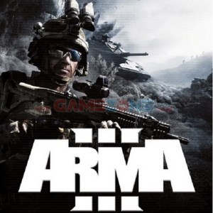 Arma III: Campaign Completed (3DVD) - PC-0