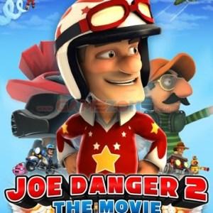 Joe Danger Bundle (DVD) - PC-0
