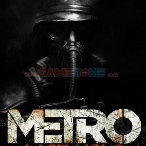 Metro : Last Light (2DVD) - PC-0