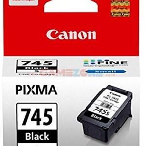 Catridge Canon PG745s -0