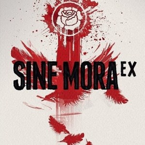Sine Mora EX - Reg2 - Switch-0