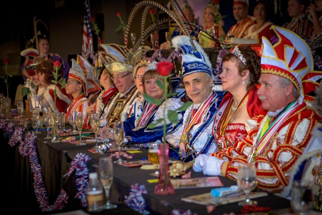 GAMGA German-American Karneval Las Vegas January 2017 1055-2
