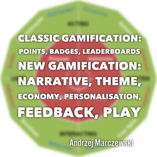 classic-gamification