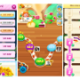 Gamification Lessons from Candy Crush and Soda Saga
