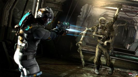 dead-space-3_2