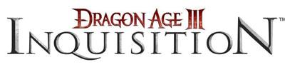 dragon-age-3-logo