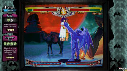 Darkstalkers_Resurrection_Screenshot_10_(Darkstalkers_3)