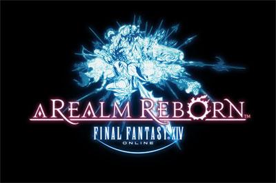 final-fantasy-xiv_logo