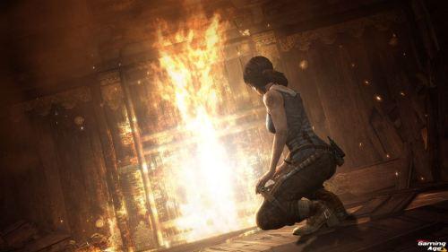 tomb-raider-03_Inferno