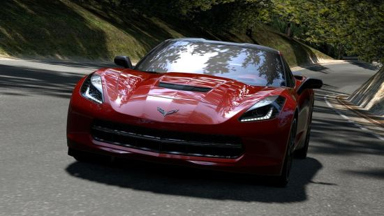 gt5-corvette-stingray-2014_5