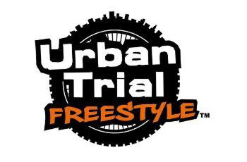 urban-trial-freestyle_logo