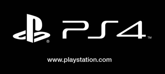 SONY COMPUTER ENTERTAINMENT INC. PLAYSTATION 4