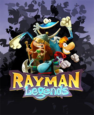 rayman-legends-Heroes
