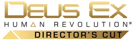 deux-ex_wii-u_logo