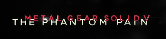 mgs5-tpp_logo