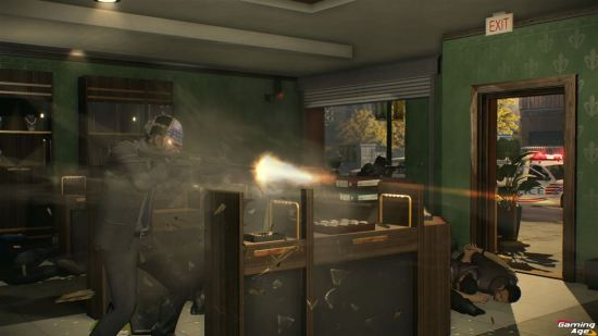 payday-2_jewelry_store_shootout