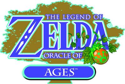 LOZ-Oracleof-Ages_logo