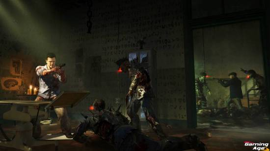 cod_mob_of_the_dead_6