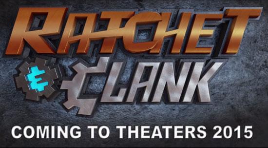 ratchet_clank_movie